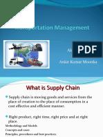 transportationmanagement-121214094907-phpapp02-141103110345-conversion-gate01.pdf