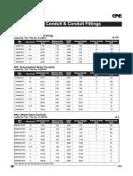 Panasonic Ansi_White_Conduit_Catalog90.pdf