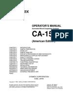 CA-1500_USER_MANUAL.pdf
