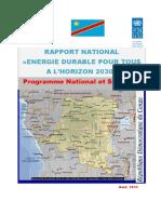 UNDP-CD-RAPPORT-ENERGIE-DURBALE-POUR-TOUS-HORIZON-2030
