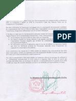 Bon Cameroun 650.pdf
