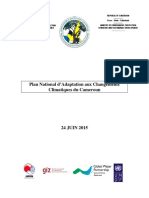 PNACC_Cameroun_VF_Validée_24062015 - FINAL.pdf