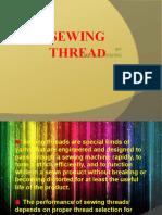 75001944-Sewing-Thread.pptx