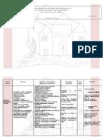 Planificação 1º períododo 10 Ano 2010