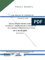grupuri sanitare pentru dizabilitati.pdf