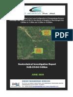 MJB-CH-4+540-R02-WB.pdf