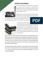 HISTORY OF ELECTRONICS.pdf