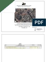 GAD FLYOVER CH-5+680.pdf