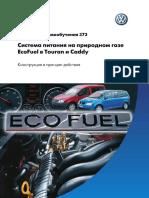 caddy ecofuel.pdf