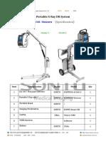 SONTU60-Unicorn complete DR system..pdf.pdf