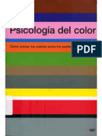 Heller-Eva-Psicologia-Del-Color fragmento.pdf