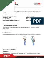Worksheet Exp 1(18BCS4022) (1).pdf