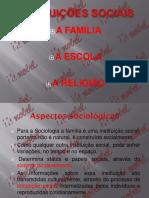 INSTITUICOES SOCIAIS.pdf