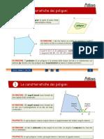 poligoni.pdf