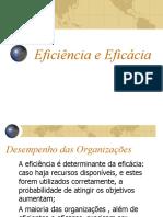 AOI_Aula5_Eficiência e Eficácia.pdf