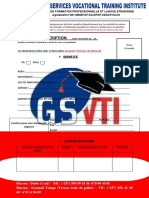 fiche-dinscription-global-service-1