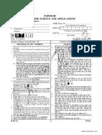 NTA-UGC-NET-Computer-Science-Paper-3-Solved-December-2012