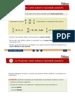 NUMERI RAZIONALI.pdf