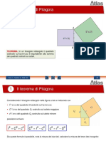 Pitagora.pdf
