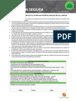 Reporte Diario 30-01-2018.pdf