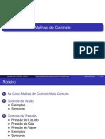 aula_malhasSC.pdf