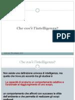 Intelligenza.pdf