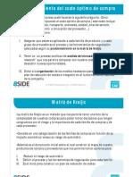 Proyecto_Compras.pdf
