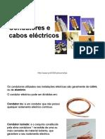 Condutores_e_cabos_el%E9ctricos