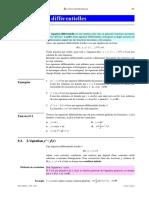 ANALY9.pdf