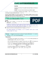 EquaDiff_Cours.pdf