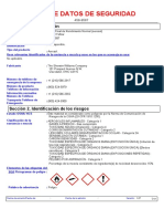 CAPA FINAL RENDIMIENTO NORMAL (AEROSOL) CAT YELLOW_THE SHERWIN.docx
