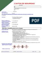 CAPA FINAL DE RENDIMIENTO NORMAL (AEROSOL) MEDIUM GLOSS BLACK_THE SHERWIN -convertido.docx