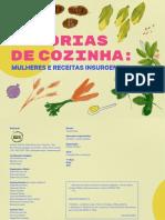 Memórias-de-Cozinha.pdf