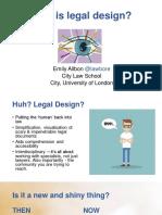Legal-Design-Sprint-What-Is-Legal-Design