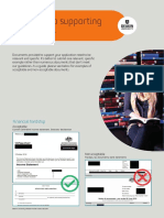 Supporting-documents-examples.pdf