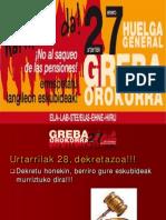 U27_Greba_Orokorra