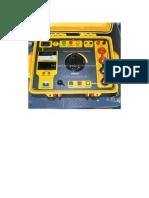 Chine GDSL-BX-200 Système de test d'injection de courant primaire – Acheter Générateur de courant élevé automatique sur fr.made-in-china.com.