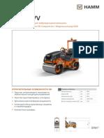 HD_12_VV_H230_ruRU-service manual