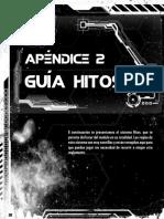 reglas hitos.pdf
