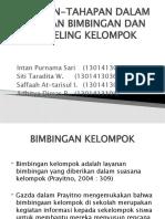 kelompok8 tahap2 dlm BKp dan KKp