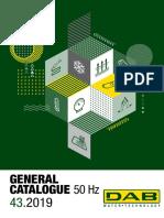 Pump_DAB.pdf