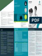 Brochure-Medic-Plus-English