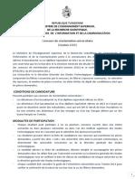 reorientation_fr.pdf