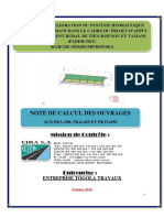 NOTE_DE_CALCUL_DALOTS.pdf