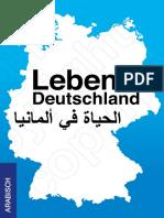 Begleitheft_Leben_in_Deutschland_VIII_mit_copyright.pdf