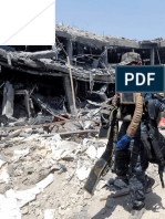 Arnold-Fiore-cinco-lecciones-operacionales-de-la-batalla-de-mosul-SPA-Q2-2019.pdf