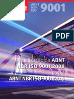 ISO9001-MovPortPortal.pdf