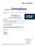 s-34-eurofins-leed-confirmation-eq-4-1-20101019-e-1