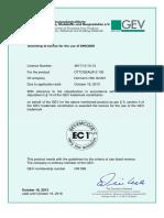 s-100-emicode-gev-20131016-e