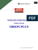 CUOP10_V01_FR.pdf